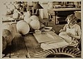 Cartographic Publishing - Globes - Manufacturing Process (NBY 5149).jpg