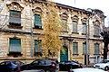 Casa, str Timotei Cipariu 8, Timisoara.jpg