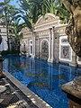 Casa Casuarina Pool.jpg