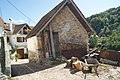 Casa Domench (Arive) 02.jpg