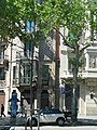 Casa Enric Batlló P1110572.JPG