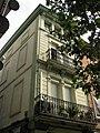 Casa Fabra, pl. Vella 15 (II).jpg