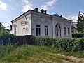 Casa Leon Cracalia, Focșani01.jpg