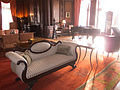 Casa Loma drawing room - Casa Loma.jpg