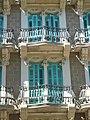 Casa Santurce P1330891.JPG