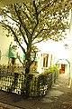 Casa Sor Juana (planta alta 2).JPG