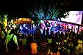Casa de la Música, Trinidad, Cuba. Octubre de 2016. Fotos. Yoel Díaz 02.jpg