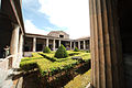 Casa del Menandro Pompeii 14.jpg