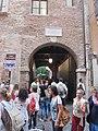 Casa di Giulietta din Verona5.jpg