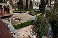 Casa y Museo del Greco, patio.jpg