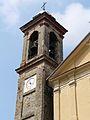 Casaleggio Boiro-chiesa san martino2.jpg