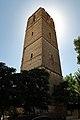 Casarrubios del Monte, Torre Mocha iglesia de San Andrés.jpg