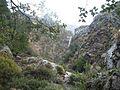 Cascada de las Animas San Alfonso.JPG