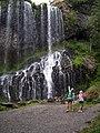 Cascade - panoramio (15).jpg