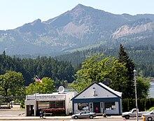 Cascade Locks Oregon Wikipedia
