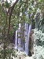 Cascades de sidi ouadah, ( wilaya de Tiaret ).jpg