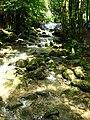 Cascades du Hérisson (6045056125).jpg