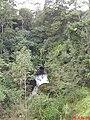 Cascata na margem da Rodovia Cândido Portinari - SP-334, sentido Franca - panoramio.jpg