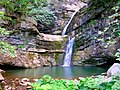 Cascata torrente Perino - panoramio.jpg