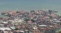 Casco antiguo de la ciudad de Panamá.jpg
