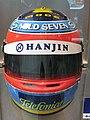 Casco de Fernando Alonso (Renault).jpg