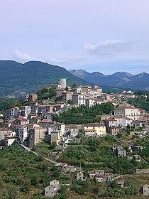 Caselle in Pittari.jpg