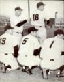 Casey Stengel 1951.png