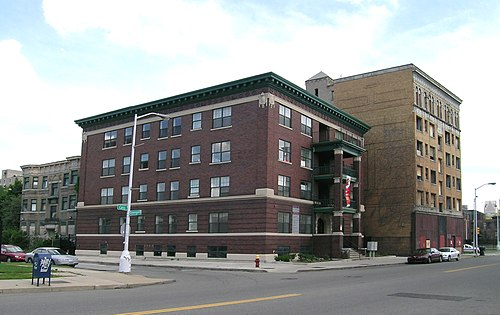 Davenport Apartments For Rent Dallas Tx