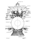 Cassini-Diagram-No-2.png