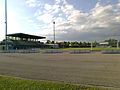 Castel Goffred-Stadio comunale.jpg