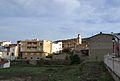 Castell de Castells, vista.JPG