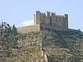 Castell de Mequinensa.jpg