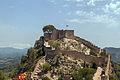 Castell de Xàtiva Castell Menor 02.jpg