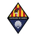 Castellers de Sarrià.png