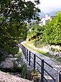 Castello-sabbionara02.jpg