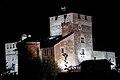 Castello Sarriod de la Tour - DPP 00184.jpg