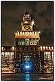 Castello Sforzesco Milano - Torre del Filarete.jpg