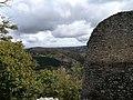 Castello di Canossa 126.jpg