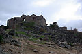 Castelo Rodrigo 08 castillo by-dpc.jpg
