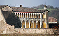 Castiglione delle Stiviere-Convento Santa Maria.jpg