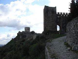 CastilloJimena.jpg