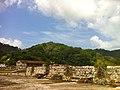 Castillo San Jeronimo 03-044-DCMH.JPG