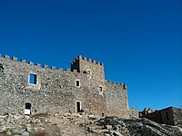 Castillo de Montanchez.JPG