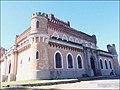 Castillo de Piria.JPG