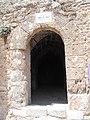 Castillo de Xátiva 146.jpg
