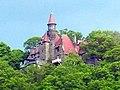 Castle Rock, Garrison, NY.jpg