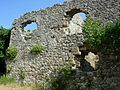 Castle of Ali Pasha, Parga, 04.jpg