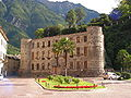 Castle of Chiavenna.jpg