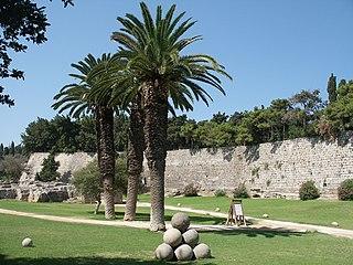 Castle of Rhodes 9.jpg
