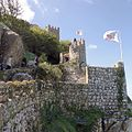 Castle of the Moors (34285350516).jpg